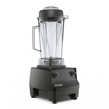 Drink Machine 2-Speed (64oz)