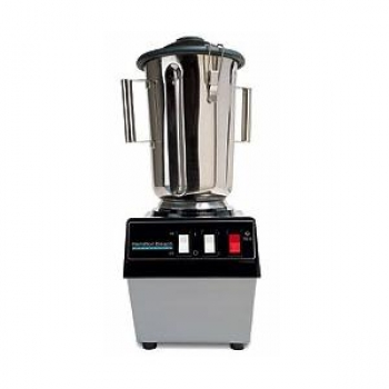 The Food Blender 990