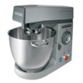 Hamilton Beach Commercial Stand Mixer (90 Day Back Order)