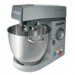 Hamilton Beach Commercial Stand Mixer
