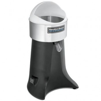 Hamilton Beach Citrus Juicer (90 Day Back Order)