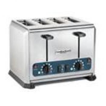 HTS450 4 Slice Heavy-Duty Toaster