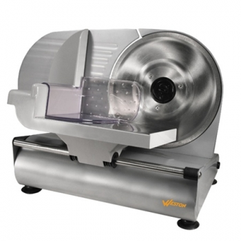 Heavy Duty Electric Meat Slicer
