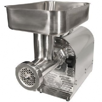 Weston Heavy Duty Meat Grinder