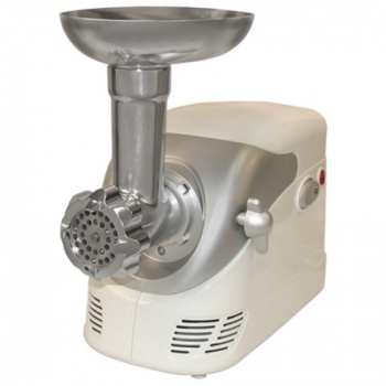 Weston Electric Meat Grinder