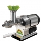 Super Wheatgrass Juicer