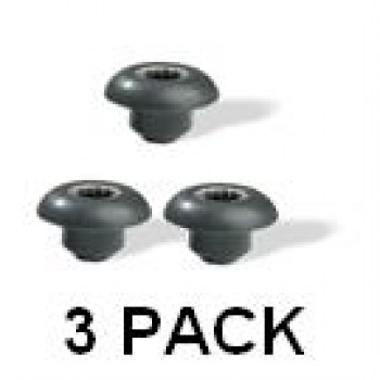 Vita-Mix Drive Socket (3-Pack)