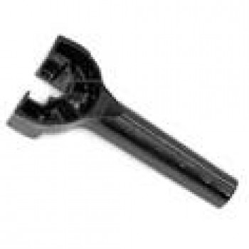 Vita-Mix Retainer Nut Wrench