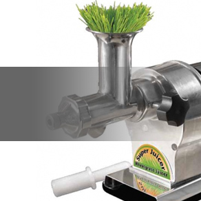 Commerical Juicers