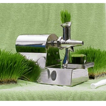 Optifresh Wheatgrass Juicer
