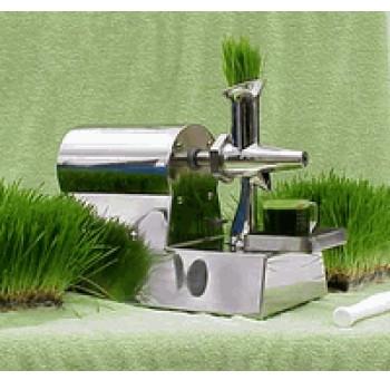 Optifresh Wheatgrass Juicer